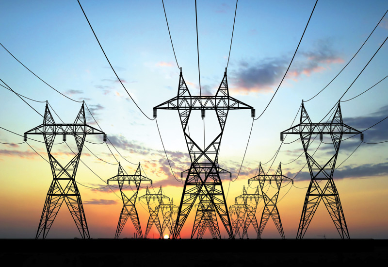POWER TRANSMISSION LINE MATERIALS
